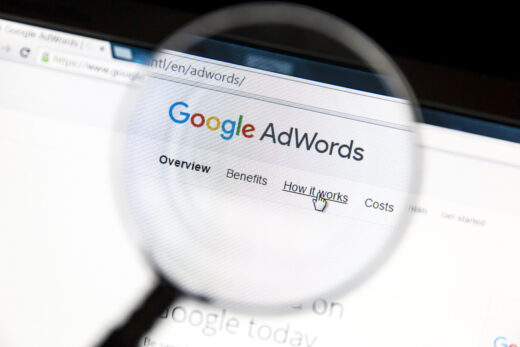 Google AdWords, Google, marketing, publicité, agence de marketing, Flexvision, business booster, SEO, SEA