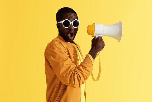 buzz vidéo, vidéo, marketing, Flexvision, Business booster, agence de marketing, la communication c'est nous