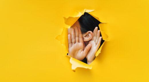 communication, conseil, Flexvision, business booster, La communication c'est nous, marketing d'influence