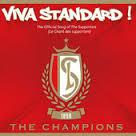 viva standard flexvision