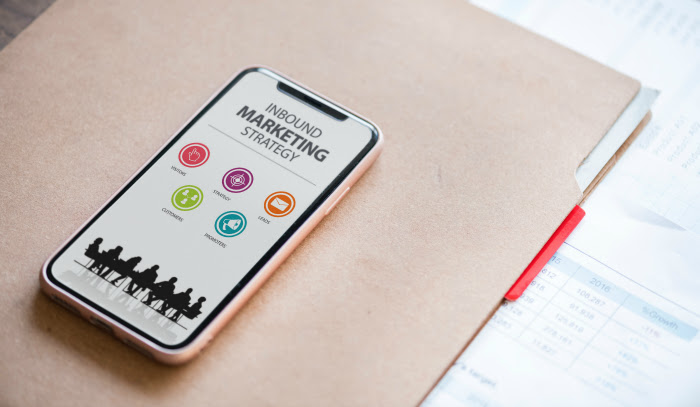 marketing immobilier, inbound, outbound, immobilier, communication, flexvision, agence de communication, agence de marketing
