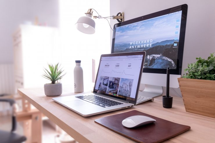 blog, site internet, marketing, flexvision
