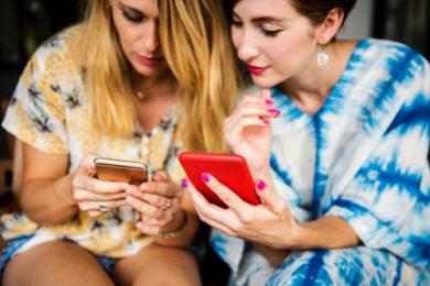influenceur, blogger, blogueur, marketing, communication, flexvision