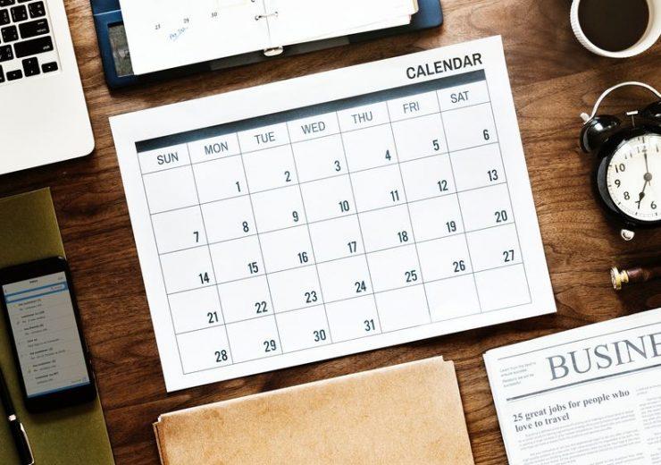 work planner, flexvision, agence de communication et marketing