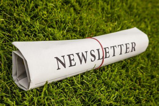 10 conseils pour une newsletter impeccable