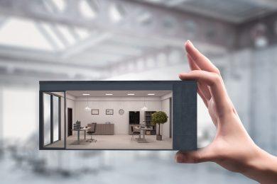 10 idées marketing pour agents immobiliers