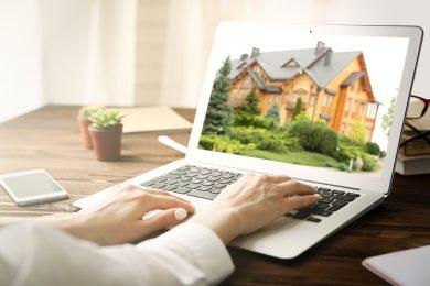 Pourquoi vous devriez faire appel à une agence de marketing immobilier