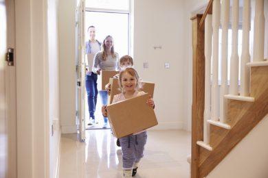 agents immobiliers - flexvision - communication - agence de marketing immobilier