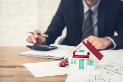 Immobilier : estimer et renégocier un prix de vente