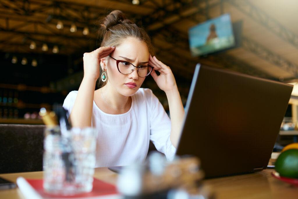 Quoi écrire sur un blog ?