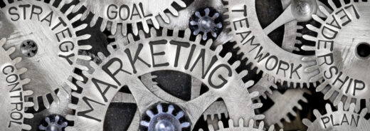 Conseils en marketing digital